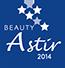 Astir Logo