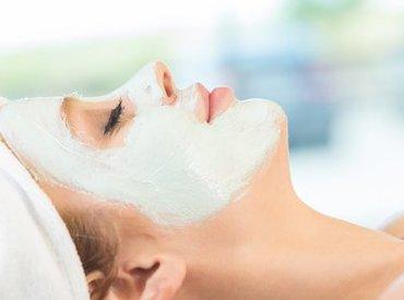 Huidverzorging tijdens de overgang: wat is de beste behandeling?