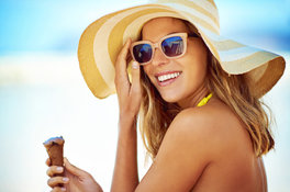 Summer skincare checklist: adapting your beauty regimen for summer