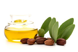 3 ways jojoba oil can help skin