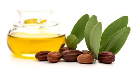 Hoe jojoba olie jouw huid kan helpen