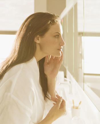 De ideale dagelijkse gezichtsverzorging: tips