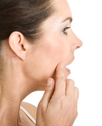 Acne is een verzamelnaam van aandoeningen