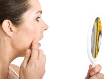 Mee-eters verwijderen: wat je wel en niet moet doen
