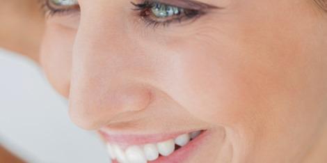 Voorhoofdsrimpels en fronsrimpels: zo kom je er snel vanaf