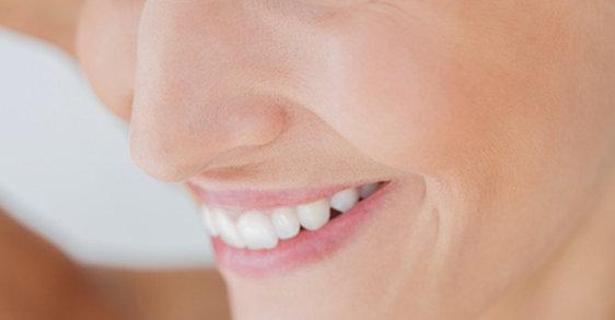 Anti-aging huidverzorging: hoe krijg je rimpels en wat kun je eraan doen?