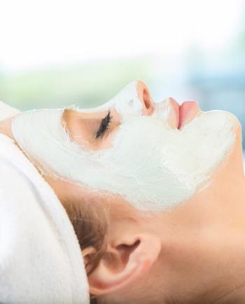 Hoe puistjes voorkomen en acné optimaal behandelen?