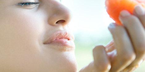 7 tips voor een mooie en glanzende huid dankzij droge olie