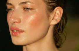 Goodbye greasy skin! Adapt your skincare routine for summer
