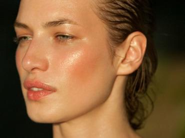 Tips vet huidtype: wat te doen tegen een vette huid?