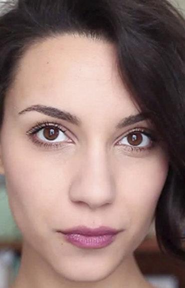 Tips van een ervaren blogger om BB Crème op je gezicht aan te brengen