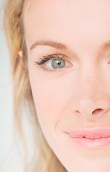 Waarom een anti-aging olie voor de rijpere, 50+ huid?