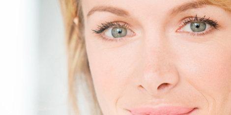 Rijpere huid: waarom een anti-aging olie?
