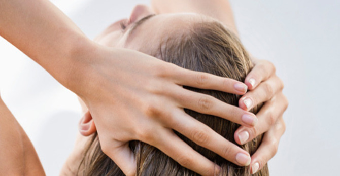 Je haarkleur beschermen: hoe help je vervaging voorkomen?
