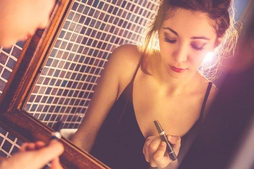 Tips van professionals om de huid zichtbaar egaler en stralender te maken.