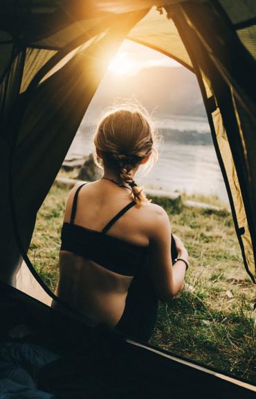 Gevoelige huid survival guide: 5 belangrijke tips