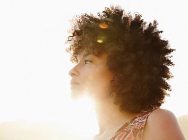 Hoe lang is zonnebrand houdbaar? Alle fabels en feiten