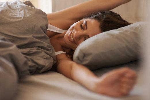 Help de vermoeide huid: tips om je schoonheidsslaapje te verbeteren