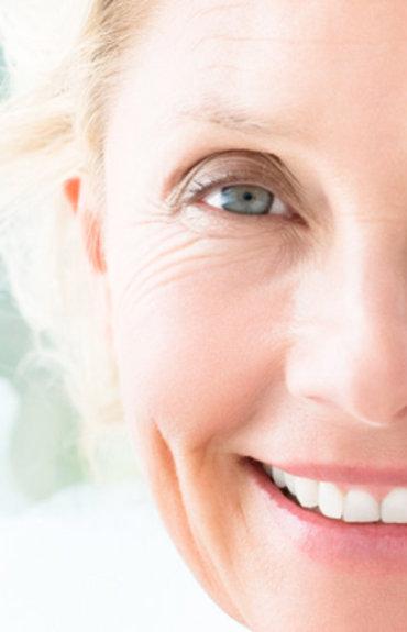 Cosmetica met de gedroomde bestanddelen voor als het een korte nacht belooft te worden