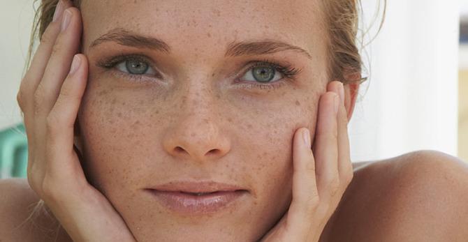 Waarom hydratatie belangrijk is voor je huid
