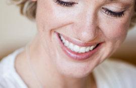 Les-differents-types-d-imperfections-de-la-peau-a-l-age-adulte