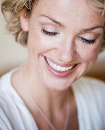 7 mythes over rimpels en huidveroudering