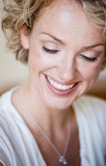 Wat is juist en wat is onjuist over huidveroudering