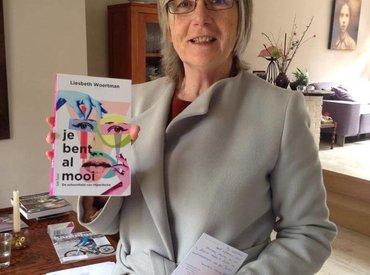 Professor Liesbeth Woertman over de valkuil van 'leeftijdsloosheid' en de overgang