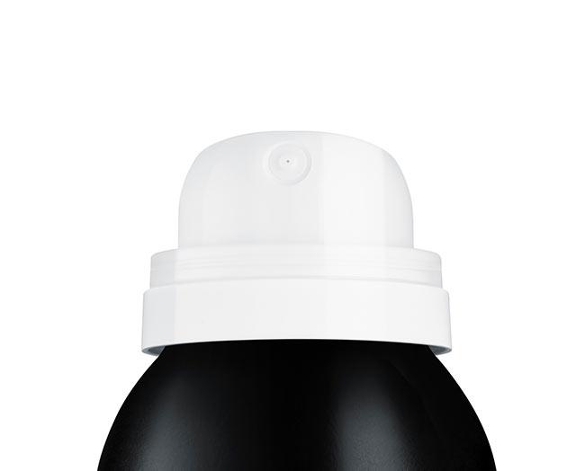 Deodorant   48u Optimale Tolerantie