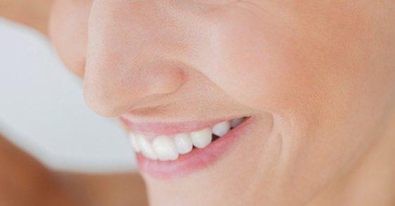 Hoe voorkom je maskne, masker + acne?