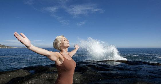 Menopauze: wat kan je verwachten en hoe zorg je ervoor dat jij je goed blijft voelen?