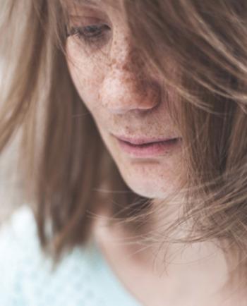 Kenmerken en oplossing: droog haar en gespleten punten