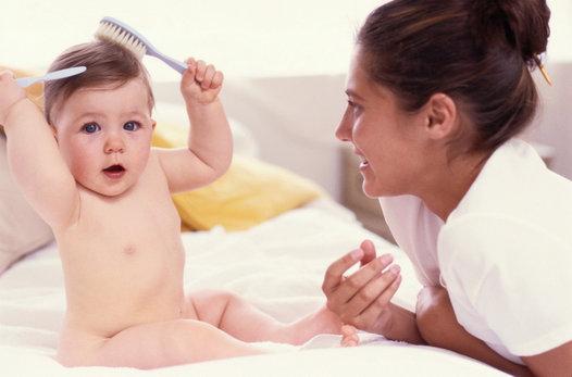 Haaruitval na zwangerschap: oorzaak en de oplossing