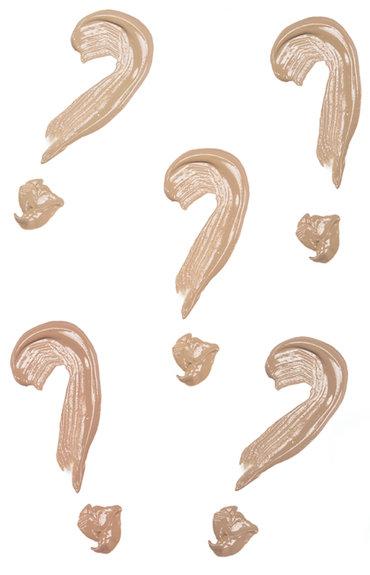 BB crème:  antwoorden op ál je vragen