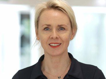 'De overgang is iets om naar uit te kijken' in gesprek met Chapter Fifty's Karin Barnhoorn