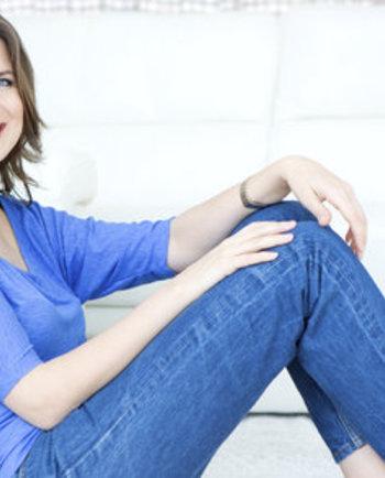 Wanneer te stoppen met anticonceptie in aanloop naar de overgang ofwel pre-menopauze?