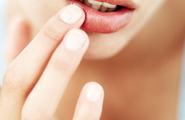 Can hyaluronic acid be used on lips