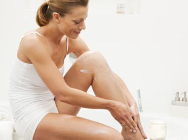 6 tips om het lichaam te hydrateren