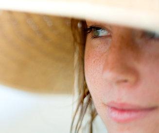 Alles wat je moet weten over UV-stralen