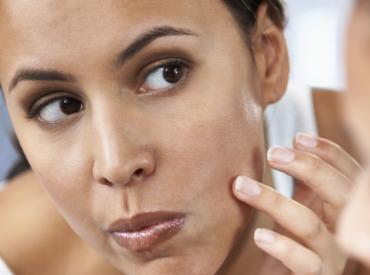 Hoe moet je make-up verwijderen?