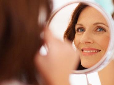 De overgang en collageenverlies: waarom wordt mijn huid slapper?